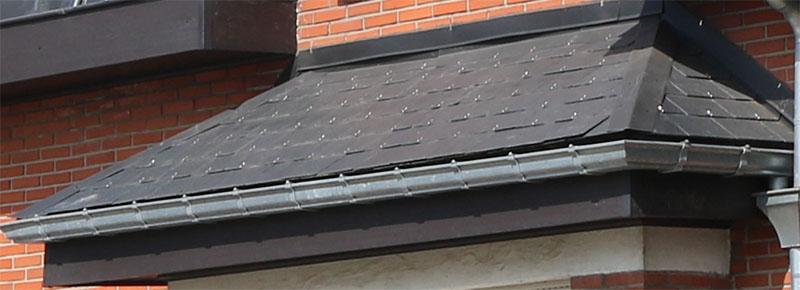 rénovation et construction toitures ardoises naturelles artificielles